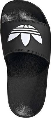 adidas Youth Adilette Lite Slide Sandals product image
