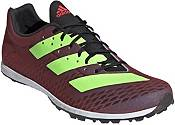 adidas Men's XC Sprint Cross Country Shoes product image