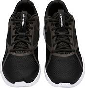 Reebok Men's Flexagon Force 2.0 Training Shoes product image