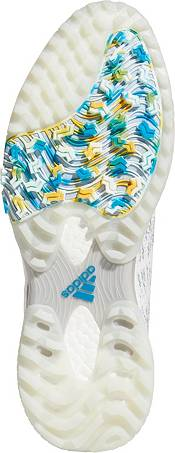 adidas Men's CODECHAOS Primeblue Golf Shoes product image