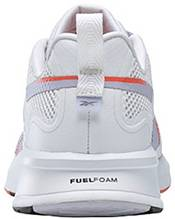 Reebok Women's Fusium Run Running Shoes product image