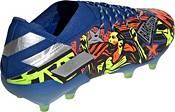 adidas Men's Nemeziz Messi 19.1 FG Soccer Cleats product image
