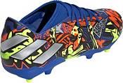 adidas Men's Nemeziz Messi 19.3 FG Soccer Cleats product image