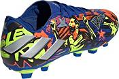adidas Men's Nemeziz Messi 19.4 FxG Soccer Cleats product image