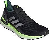adidas Men's Ultraboost Prime Blue Running Shoes product image