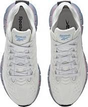 Reebok Men's Zig Kinetica Shoes product image