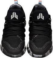 Reebok Kids' Grade School JJ III Training Shoes product image