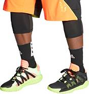 adidas Dame 6 Basketball Shoes product image
