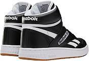 Reebok BB 4600 Basketball Shoes product image