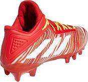 adidas Men's Freak Carbon Zubaz Football Cleats product image
