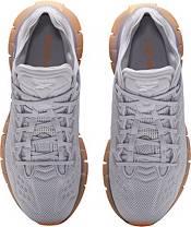 Reebok Women's Zig Kinetica Shoes product image