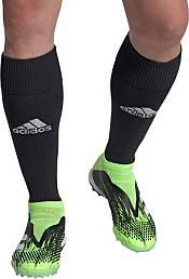 adidas Predator 20+ Men's Turf Soccer Cleats product image