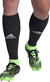 adidas Predator 20.1 FG Soccer Cleats product image