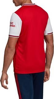 adidas Men's Arsenal '19 Stadium Home Replica Jersey product image