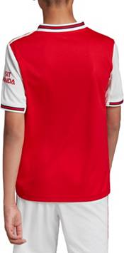 adidas Youth Arsenal '19 Stadium Home Replica Jersey product image