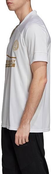 adidas Men's Atlanta United '20 Secondary Replica Jersey product image