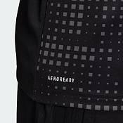 adidas Men's Columbus Crew '20 Secondary Replica Jersey product image