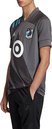 adidas Men's Minnesota United FC '20 Primary Replica Jersey product image