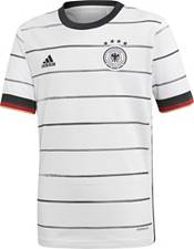 adidas Youth Germany 2020 Stadium Home Replica Jersey product image