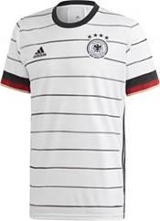 adidas Men's Germany 2020 Stadium Home Replica Jersey product image