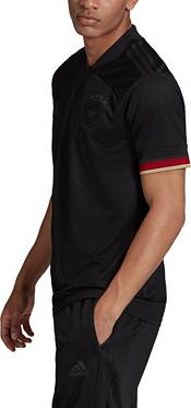adidas Men's Germany '21-'22 Away Replica Jersey product image
