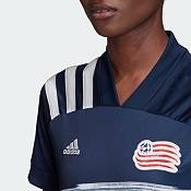 adidas Women's New England Revolution '20 Primary Replica Jersey product image