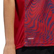 adidas Women's Real Salt Lake '20 Primary Replica Jersey product image