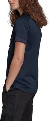 adidas Women's Philadelphia Union '20 Primary Replica Jersey product image