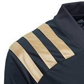 adidas Youth Philadelphia Union '20 Primary Replica Jersey product image