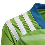 adidas Youth Seattle Sounders '20 Primary Replica Jersey product image