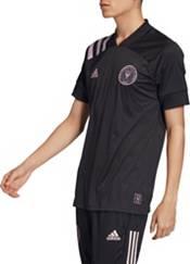 adidas Men's Inter Miami CF '20 Secondary Replica Jersey product image