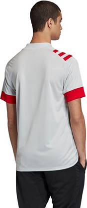 adidas Men's Toronto FC '20-'21 Secondary Replica Jersey product image