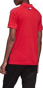 adidas Women's FC Dallas '20 Primary Replica Jersey product image