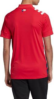 adidas Men's FC Dallas '20 Primary Replica Jersey product image