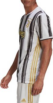 adidas Men's Juventus '20 Home Replica Jersey product image