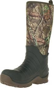 Kamik Men's Bushman V Mossy Oak Rubber Hunting Boots product image