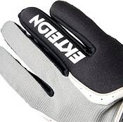 Ektelon Ignite Racquetball Glove product image