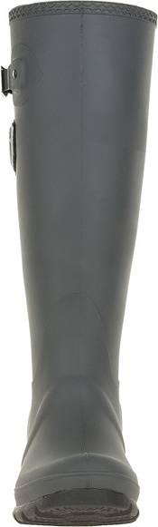 Kamik Women's Jennifer Rain Boots product image
