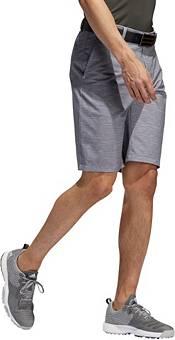 adidas Men's Ultimate365 Dash Golf Shorts product image