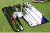 Eyeline Golf Classic Putting Mirror product image