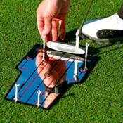 EyeLine Golf Edge Putting Mirror product image