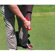EyeLine Golf Gravity Grip Setup Trainer product image