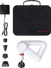 Theragun Elite (PRODUCT)RED Percussive Therapy Device product image