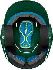 Easton Junior Elite X Baseball Batting Helmet product image