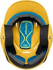 Easton Senior Elite X Matte Batting Helmet product image