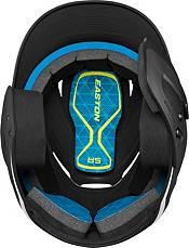 Easton Junior Elite X Baseball Batting Helmet w/ Extended Jaw Guard product image
