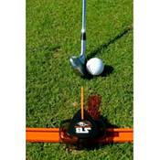 EyeLine Golf Switchblade Face Alignment Tool – Putting & Full Swing Aid product image