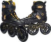 Epic Adult Engage Inline Skates product image