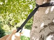 ENO Atlas XL Suspension Strap product image