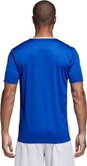 adidas Men's Entrada 18 Soccer Jersey product image